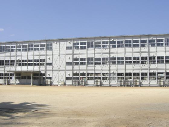 東海ユニットハウス